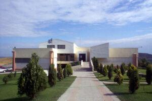 Macedonian_Museums-25-Arx_Amphipolis-124